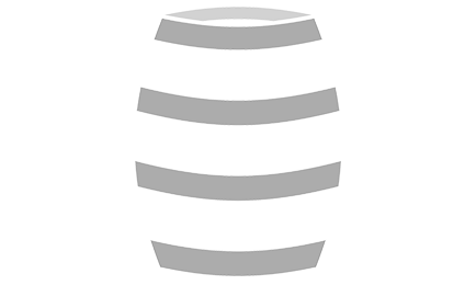 Klaus Faßbender GmbH